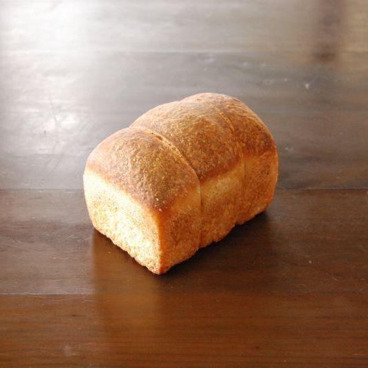 バゲット食パン