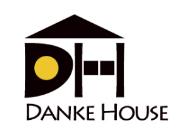 DANKE HOUSE